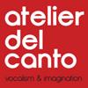 Margherita - Dancing (Elisa cover)