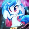 Battle(DJ PON 3)