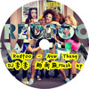 Redfoo - New Thang - 越南鼓Mash Up DJ - 季季 2015mix