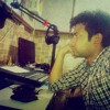 Download Chhoti Si Bat With Vipul Samajdar Mp3