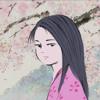 Princess Kaguya - Warabe Uta (Cover)