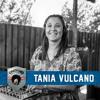 Tania Vulcano - The Terrace - June 8th @ DC10