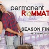 Chahe Kya Mann Mera| Permanent Roommates Finale|The Viral Fever