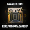 Damage Report - One More Thing