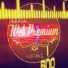 Voce  Se Lembra dessa musica? Web Premium