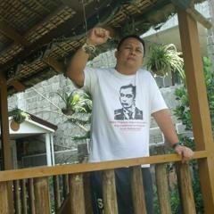 BUHAY NA BAYANI (Musika at Titik ni Joel Costa Malabanan)