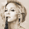 Madonna Acustica - American Life (Skin Bruno Acoustic Mix)