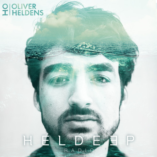 Oliver Heldens - Heldeep Radio #058 by Heldeep Radio on SoundCloud - Hear  the world's sounds