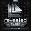 Revealed Radio 019 - Wiwek