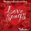 Bollywood love Hit Songs