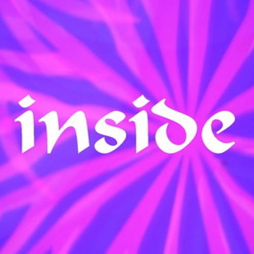 Prząśniczka rock wersja INSIDE