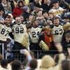 Vanderbilt IMG (Joe Fisher) 2012 Music City Bowl Highlights 12-31-12