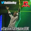 Paginas de Oro - @ClubSilveMag Silvestre Dangond