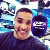 Capital Xtra Breakfast Samples (Commercial Radio Breakfast Show)