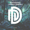 Mastiksoul - Jungle Terror [DDM087].mp3