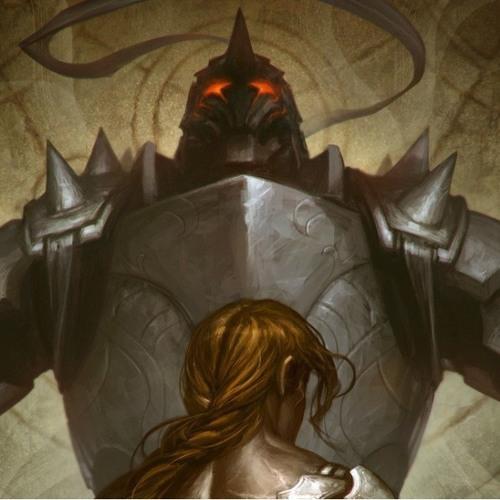 full-metal-alchemist-brotherhood-all-openings-endings