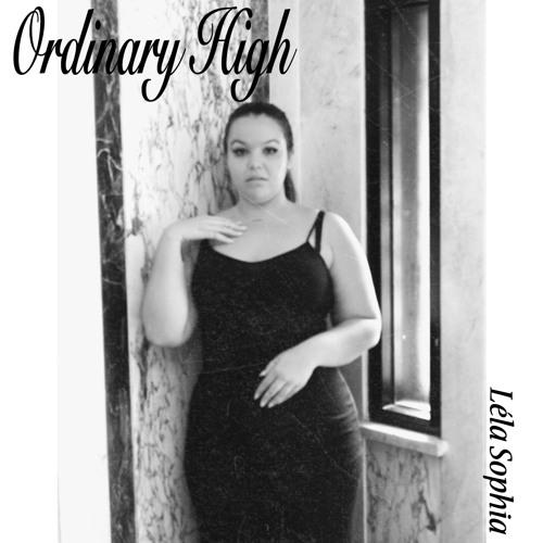 Ordinary High  feat. OlMac Dah (prod. OlMac Dah)