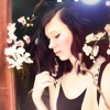 Demi Lovato - Cool For The Summer (Cover by Vida Noa)