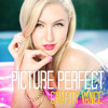 Picture Perfect- Charity Vance