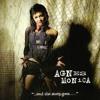 Agnes Monica - Ku Tlah Jatuh Cinta (Album Version)