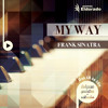 My Way - Frank Sinatra (Piano Version)
