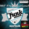 Morlack - Celefunktion (Cockney Nutjob Remix) [Remastered] - Free Download