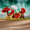 Ben Teufel - Storm Chaser (Tour De Traum X | Traum CDDig 35)