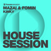 Mazai & Fomin - Kinky (Original Mix)
