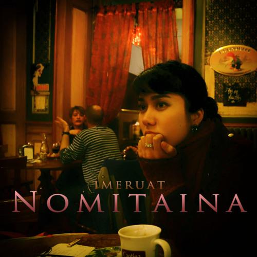 のみたいな / Nomitaina (prototype)
