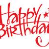Today Is Your Birthday - Joseph Cotton