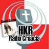 Glenda Garcia- HKR Radio Croacia (MUSICA LATINA)
