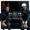 Madcon feat. Ray Dalton - Don´t Worry (Matoma Remix)