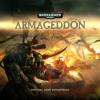 The Battle For Armageddon (From The WarHammer 40K Armageddon OGS)