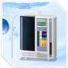 Info 10 - Tjon A Hung Over Kangen Water Machine-  8 Juli '15