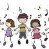La Batalla Del Movimiento - Rondas Y Canciones Infantiles