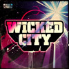 Wicked City - Furious [EDM.com Premiere]