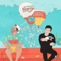 Giraffage & Viceroy Impression Of You (Ft. Patrick Baker) Artwork