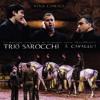 TrioSarocchi