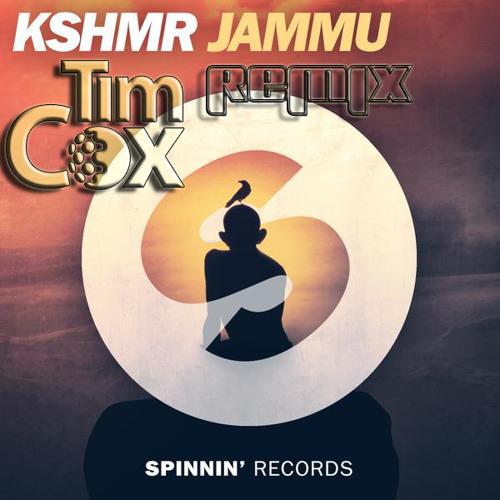 KSHMR - Jammu (Tim Cox remix)