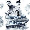 DJ Eyup Feat. Funda - Hadi Bakalim ( Original Mix )