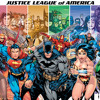 Justice League Unlimited Theme (Metal Version 2) (With drums)