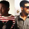 Kendrick lamarXDrakeXType Beat*U & I jodeci remix* Prod.By R.G