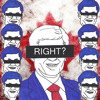 Hamilton Fringe Festival Special on the Morningfile: Finding Mr. Right