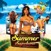 Download SUMMER SAPELEME MIX BY DJ - NINO  2015 Mp3