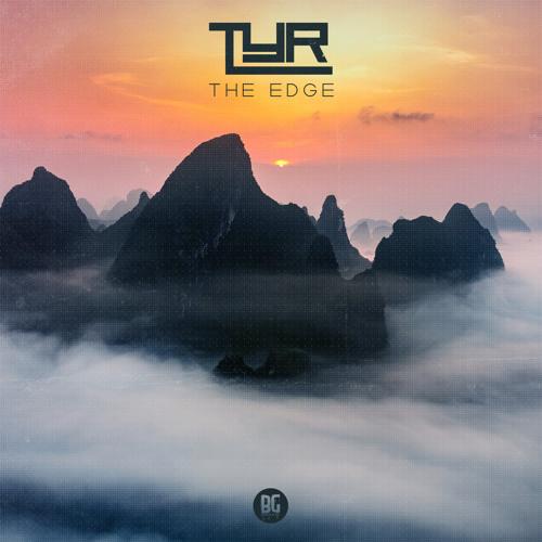 TYR - The Edge