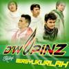 Download Lagu Dwapinz Band Bersyukurlah