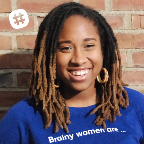 Black Girls Code Inspires the Next Generation of Tech