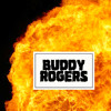 Borderline (Buddy Rogers Remix)