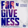 Nicky Jam Ft. Enrique Iglesias – Forgiveness (El Perdón)