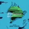 Beste Modus Podcast 23 - Jeremy Sylvester
